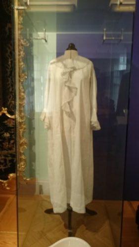 シシィチケット家具調度品博物館