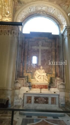 サンピエトロ大聖堂