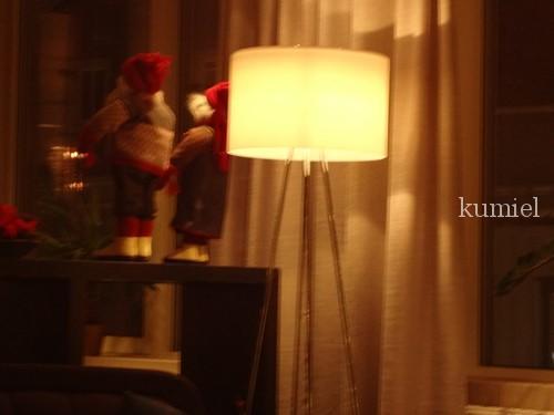 ノルウェートロムソラディソンブルホテル