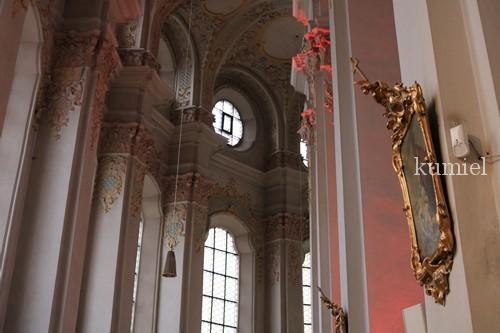 ミュンヘン聖霊教会