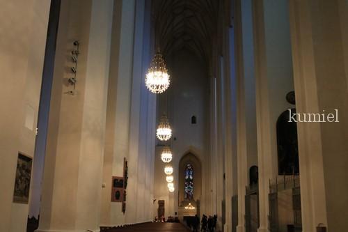 ドイツミュンヘン フラウエン教会