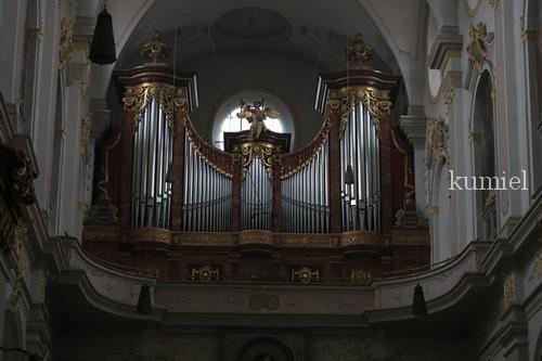 ミュンヘンペーター教会