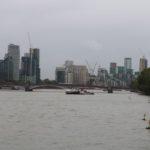 ロンドン ウエストミンスター橋
