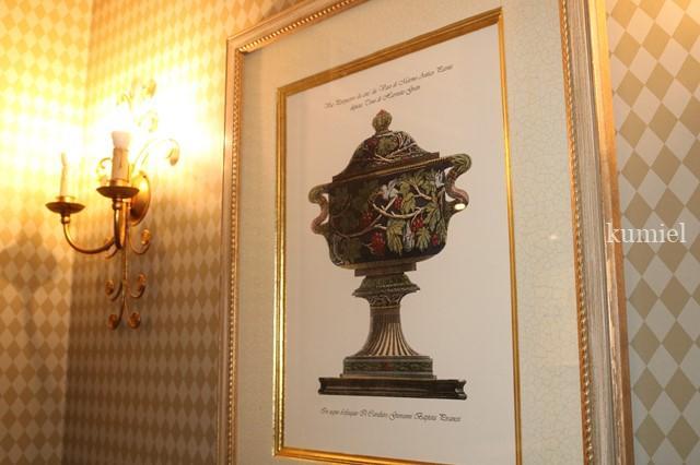 ロンドン ザタワーホテル